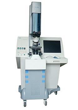 易胜博线上官网权血细胞显微检测仪