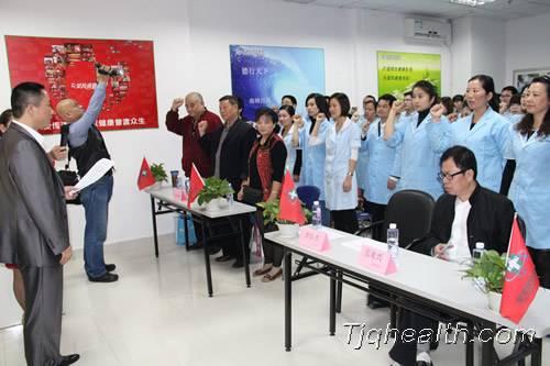 易胜博线上官网权深圳市场